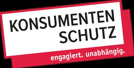 Musterbriefe Stiftung Für Konsumentenschutz Stiftung Für