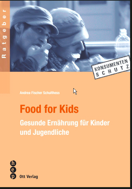Ratgeber_Food_for_kids