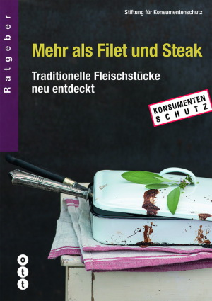 UG_Ratgeber_MehralsFiletundSteak_Arbeib_1A_15.indd