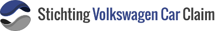 stichting_vw_car_logo_427x63