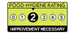 restaurant_rating_foodstandardsagency