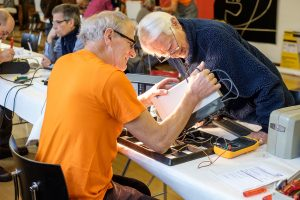 20161029_Repair-Cafe_Thun-Bern-100-Print