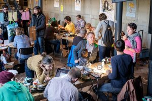 20161029_Repair-Cafe_Thun-Bern-613-Print