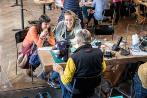 20161029_Repair-Cafe_Thun-Bern-719-Print